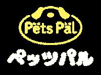 Pets Pal